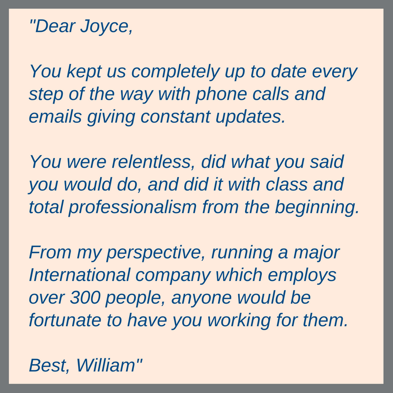-Dear Joyce,You kept us completely (3).png